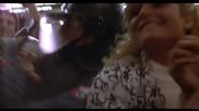 Бягащият човек - Бг Аудио ( Високо Качество ) Част 2 (1987)