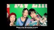 Yui - Its My Life Lq (subbed)