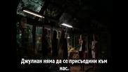 Дневниците на Вампира сезон 7 епизод 8/ The Vampire Diaries - Season 7 Episode 8 + бг субс