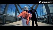 New 2012!!! Dr. Bellido Ft. Papa Joe - Senorita (official Video)