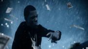 Kodak Black - Drowning (feat. Kodak Black) / If I Gotta Go (Оfficial video)