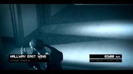 Eminem - 3am Hd