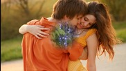 Говори ми тихо- Нашата любов я живеем аз и ти ,никой не знае истината... Ganni Morandi