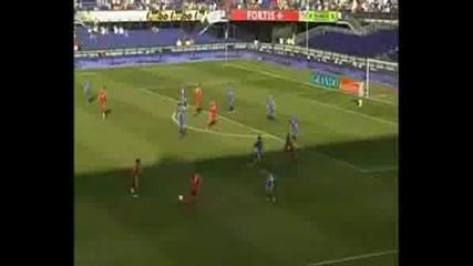 Fernando Torres (liverpool)