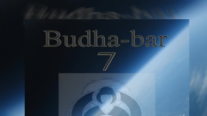 Yoga, Meditation and Relaxation - We Are Here (Relaxation And Meditation) - Budha Bar Vol. 7