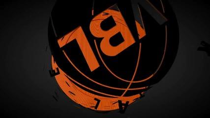 134-сантиметров баскетболист...