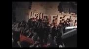 Hatebreed - Puritan (hellfest 2001)