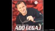 Ado i Hajrija Gegaj - Nema sile da nas rastave - (audio 2002)