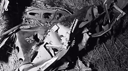 Nagorno-Karabakh: Soviet drone shot down by Nagorno-Karabakh's air defence forces