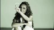{bg subs} Anahi - Quiero ( Official Music Video ) (hq)