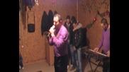 Гаджо и Петър - 2 част - Хваление - 20.01.2013 г