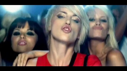 Paradiso Girls Ft. Lil Jon And Eve - Patron Tequila [explicit]