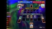 yu-gi-oh tag force 2v2 duel
