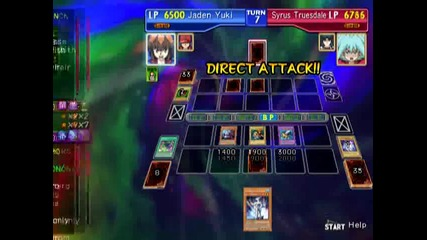yu-gi-oh tag force 2v2 duel