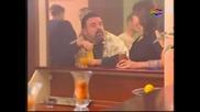 Македонски Хумор К - 15 (Част 26 - Психология)