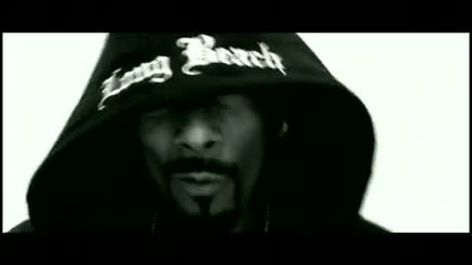 Яка песничка на Snoop Dogg - Drop It Like It's Hot ft. Pharrell Williams