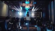 [mv] Bumkey - Surprise (feat. Beenzino)