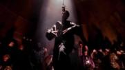 Craig Mack - Get Down (Оfficial video)