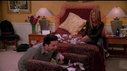 Friends S05-e24 Bg-audio