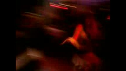 Rap It - Md Manassey (backstage 28.10.07)