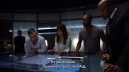"""Marvels Agents of S.h.i.e.l.d Агенти от """"щит"""".s02e04 бг субтитри"""