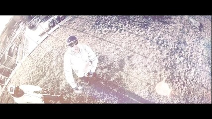 100 Kila ft. Bobo - Vinoven (dirty)
