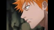 Bleach Episode 90 [eng subs]