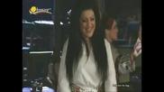 Ива Давидова - Нема любов