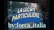 La Lecon Particuliere -1968