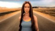 Alanis Morissette - Everything (Оfficial video)