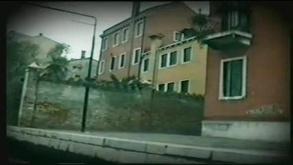 Тони Дачева & Найден Милков - Грях ли е * Високо Качество *