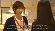 [бг субс] Taisetsu na Koto wa Subete Kimi ga Oshiete Kureta - епизод 2 - 1/2