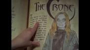 5x20 - 3 Чародейки - Charmed `разум и чувство Способност`