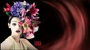 // Милион Червени Рози // Алла Пугачова - Миллион Алых Роз *превод*