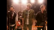 Big Time Rush Halfway There превод