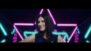 Laura Pausini - Nuevo (Оfficial video)