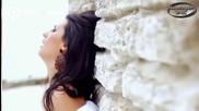 New!!!hit*2011- Джена-да те прежаля-feat. Аndreas-официално видео!!!(качество+текст)
