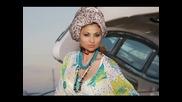 Софи Маринова - Любов без граници ( Евровизия 2012 )