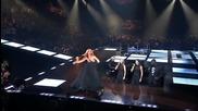 Celine Dion ~ Pour que tu m` aimes encore - Live at Montreal