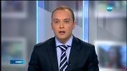 Спортни Новини (31.03.2016 - централна)