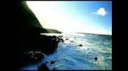 LL Cool J  -  Paradise