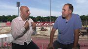 Ще плащат ли ЦСКА и Левски на келнера? (епизод 4)