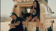 2о13 » Премиера » Wiz Khalifa ft. Ty Dolla Sign - Irie