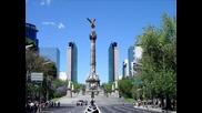 за конкурса на sstteelliii ( mexico city) 1-ви кръг