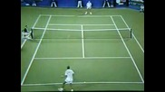 Us Open 1998 : Вилендер - Лендъл