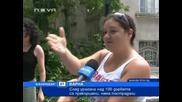 Ураган Във Варна с Ужасни Поражения ...