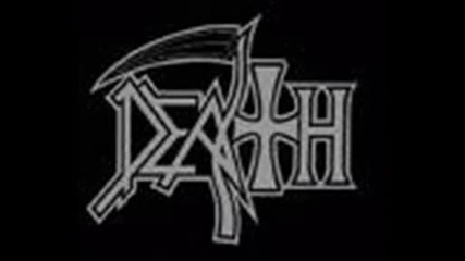 Death - Together As One