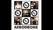 Alone by Aerodrone (hq)