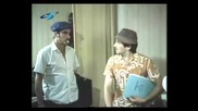 Баш Майсторът Фермер - Целия филм 1981г.