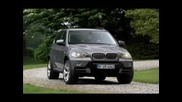 Bmw - The Best Models